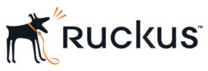 RUCKUS partenaire RVE