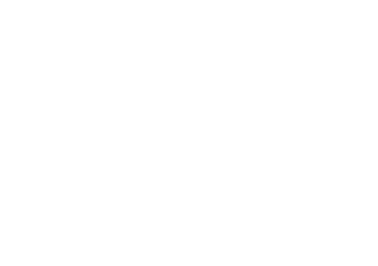 logo RVE Informatique