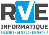 RVE-INFORMATIQUE